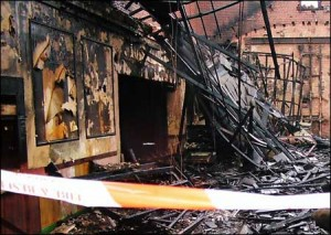 Fire_Damage_Restoration_Services